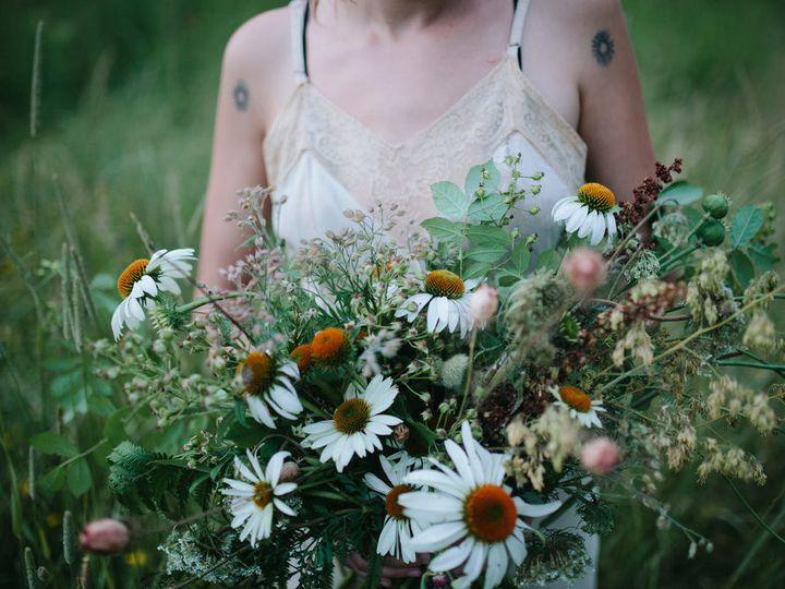 Tmx 1488991909118 Summerweddingflowersbynectarroot Weddingfloraldesi Burlington, Vermont wedding florist