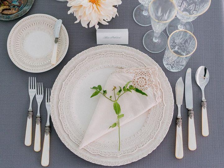 Tmx 1488991943362 Summerweddingflowersbynectarroot Weddingfloraldesi Burlington, Vermont wedding florist