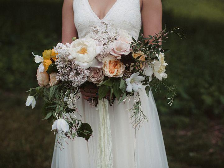 Tmx 1490612394436 5dc4096 Burlington, Vermont wedding florist