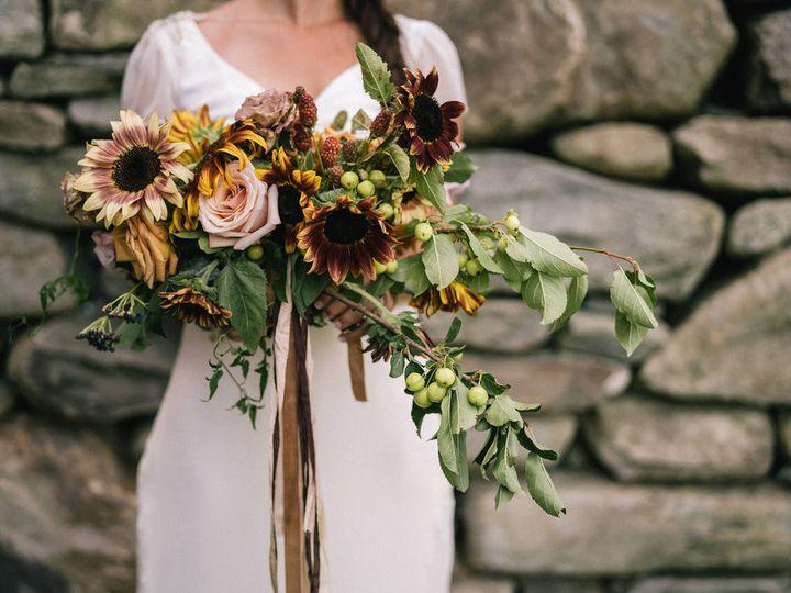 Tmx 1490612404852 20160827stone162601 Burlington, Vermont wedding florist