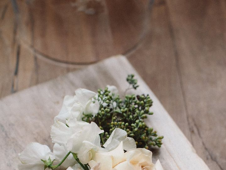 Tmx 1490612435624 5dc6616 Burlington, Vermont wedding florist