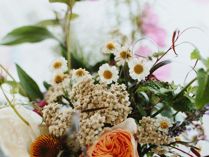 Tmx 1490612451420 V2a6801 Burlington, Vermont wedding florist
