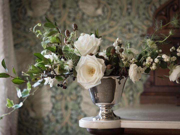 Tmx 1490612490003 20160903scottdetails019 Burlington, Vermont wedding florist