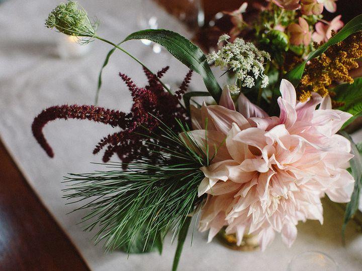 Tmx 1490612513254 5dc4771 Burlington, Vermont wedding florist