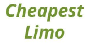 9a08575c06b05a3d Cheapest Limo