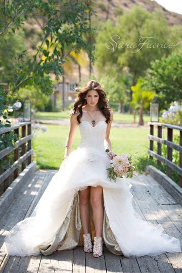 exquisite wedding s magazine shoot branded 0001 co