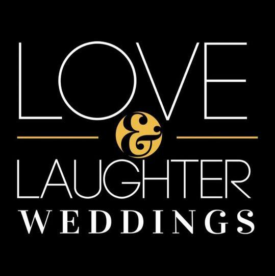 weddings logo