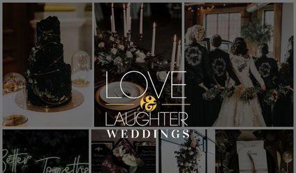 Love & Laughter Weddings 3