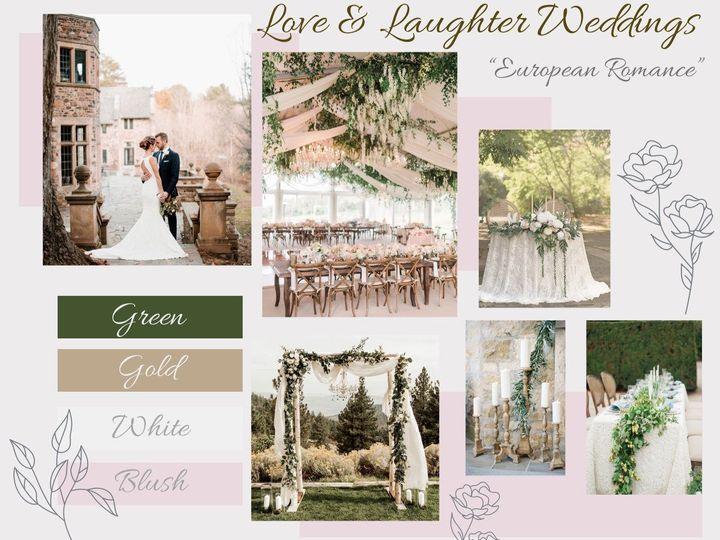 Tmx European Romance Proposal 51 764885 162336818229597 Philadelphia, PA wedding officiant