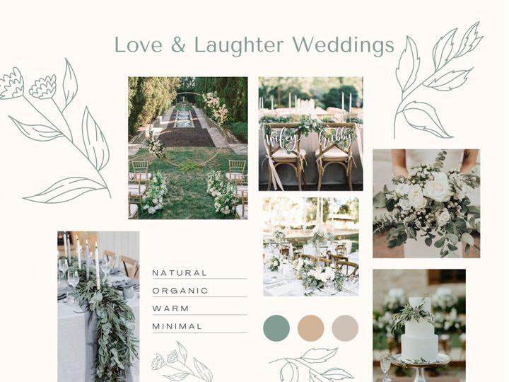 Tmx Image 6483441 51 764885 162203878092797 Philadelphia, PA wedding officiant