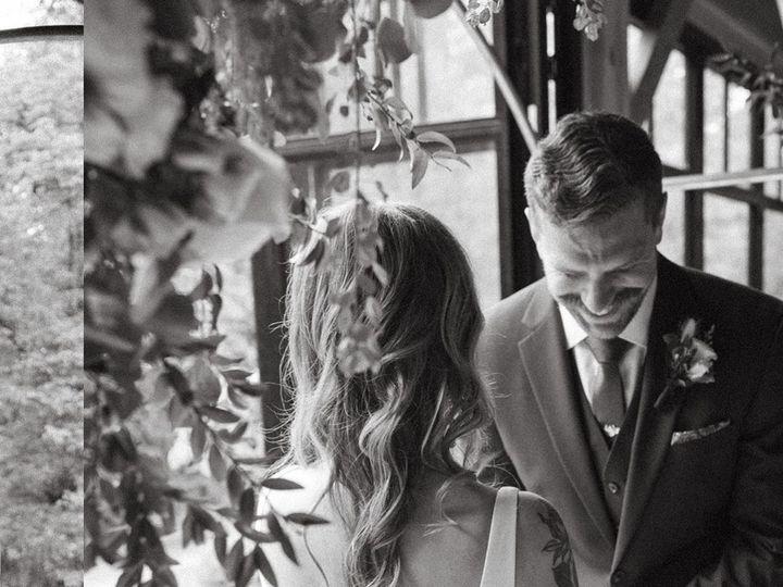Tmx Image 6487327 3 51 764885 162562127280862 Philadelphia, PA wedding officiant