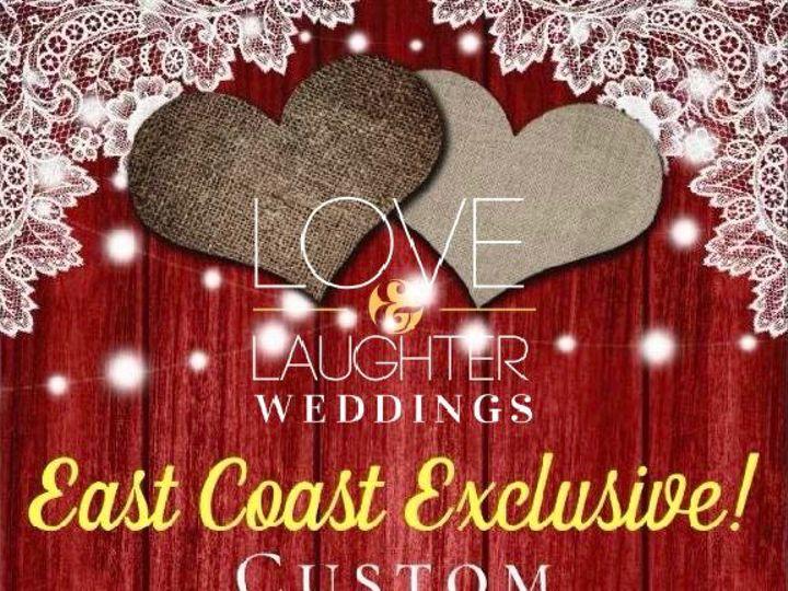 Tmx Image 72192707 51 764885 161050936572521 Philadelphia, PA wedding officiant
