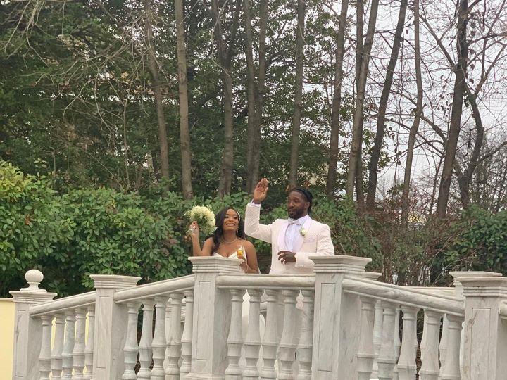 Tmx Img 2390 51 764885 161783349794932 Philadelphia, PA wedding officiant