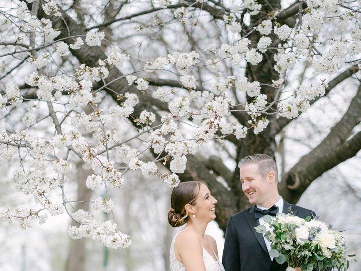 Tmx Img 2850 51 764885 162537147736086 Philadelphia, PA wedding officiant