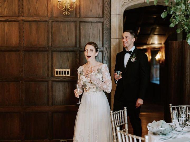 Tmx Img 3014 51 764885 162537147571047 Philadelphia, PA wedding officiant