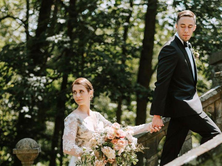 Tmx Img 3016 51 764885 162537147510513 Philadelphia, PA wedding officiant