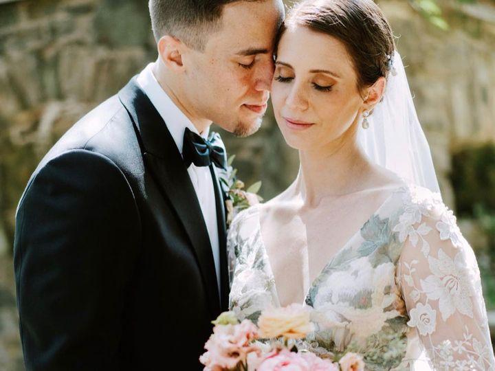 Tmx Img 3017 51 764885 162537147465541 Philadelphia, PA wedding officiant