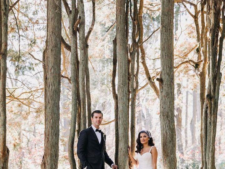 Tmx Img 3018 51 764885 162537147559383 Philadelphia, PA wedding officiant