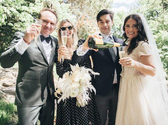 Tmx Img 3656 51 764885 162537147923615 Philadelphia, PA wedding officiant