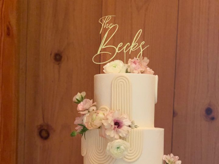 Tmx Img 4052 51 764885 162537147865590 Philadelphia, PA wedding officiant