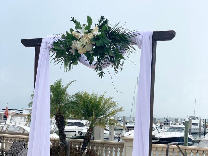 Tmx Img 4370 51 764885 162537147866411 Philadelphia, PA wedding officiant