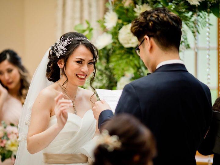 Tmx Img 5035 51 764885 1567351210 Philadelphia, PA wedding officiant