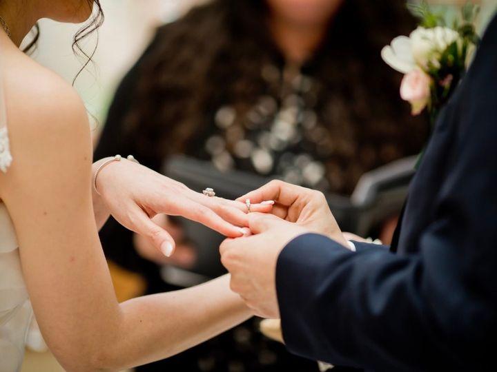 Tmx Img 5036 51 764885 1567351203 Philadelphia, PA wedding officiant