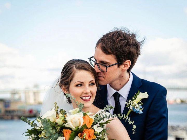 Tmx Img 5059 51 764885 162537147577486 Philadelphia, PA wedding officiant