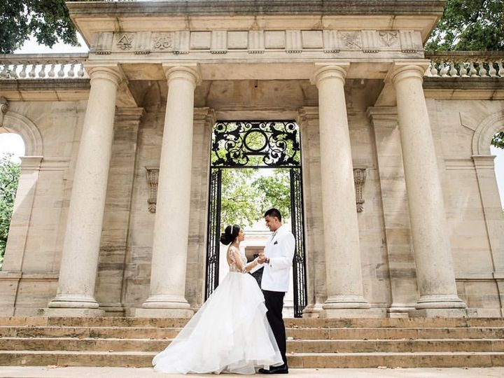 Tmx Img 5062 51 764885 162537147630448 Philadelphia, PA wedding officiant