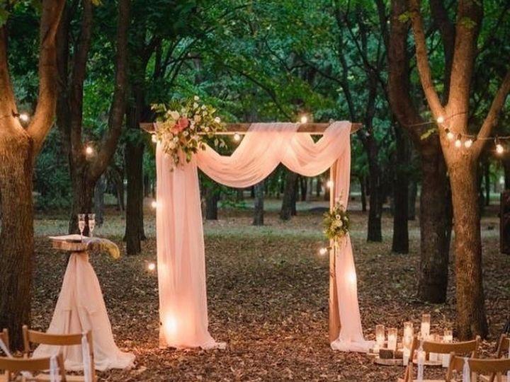 Tmx Img 6031 51 764885 1569711172 Philadelphia, PA wedding officiant