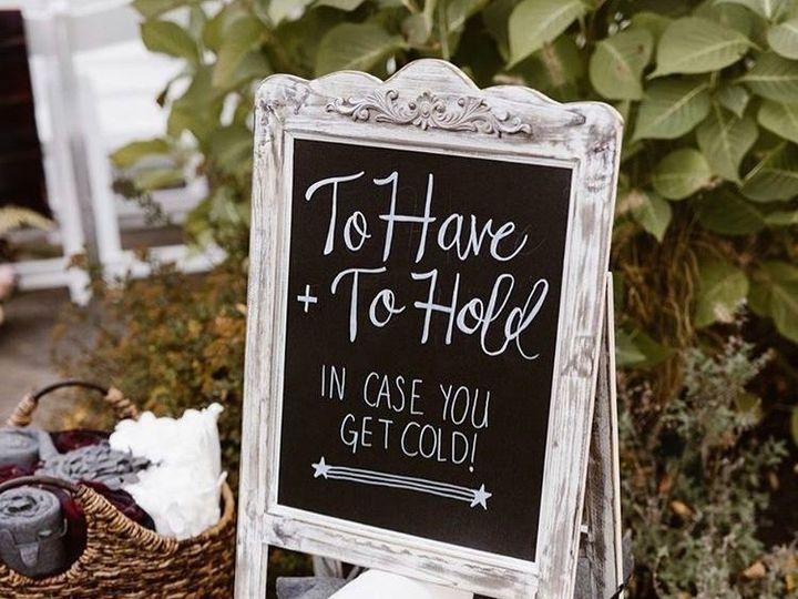 Tmx Img 6036 51 764885 1569711167 Philadelphia, PA wedding officiant