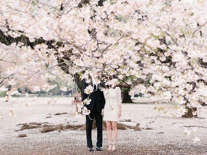 Tmx Img 6039 51 764885 1569711167 Philadelphia, PA wedding officiant