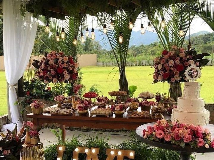 Tmx Img 6044 51 764885 1570477193 Philadelphia, PA wedding officiant