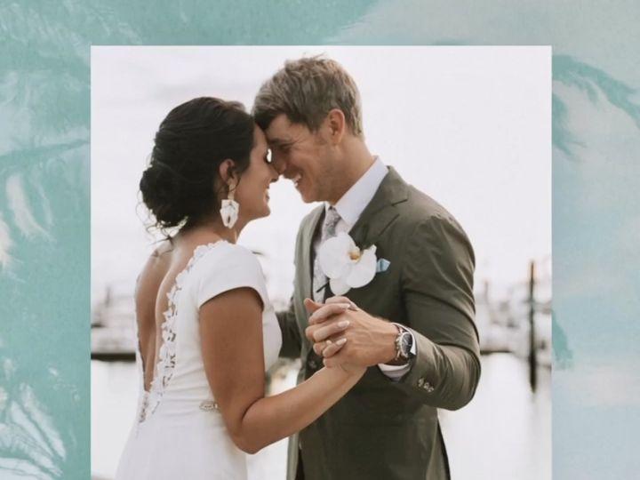 Tmx Img 6290 51 764885 162562127220674 Philadelphia, PA wedding officiant