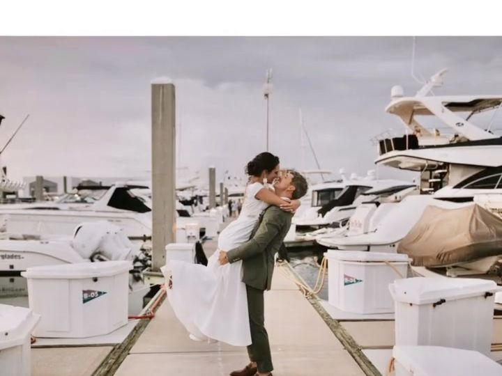 Tmx Img 6300 51 764885 162562127231726 Philadelphia, PA wedding officiant