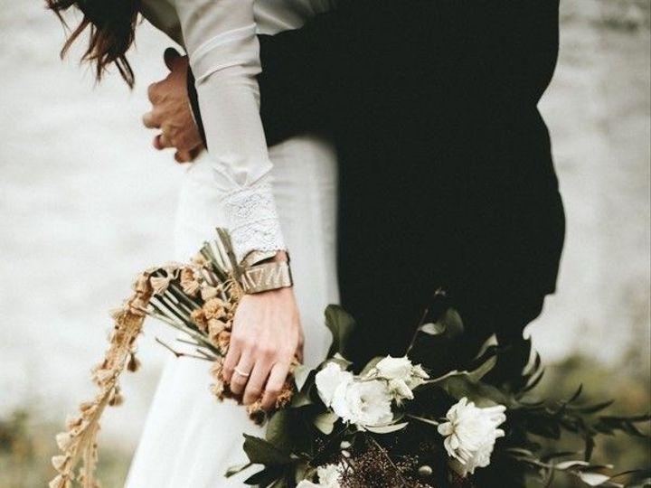 Tmx Img 6432 51 764885 1570477398 Philadelphia, PA wedding officiant