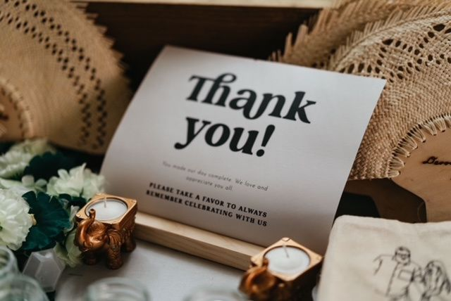 Tmx Img 6648 51 764885 162561959088760 Philadelphia, PA wedding officiant