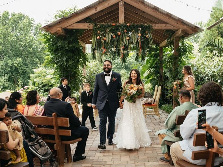 Tmx Img 6687 51 764885 162561959014212 Philadelphia, PA wedding officiant
