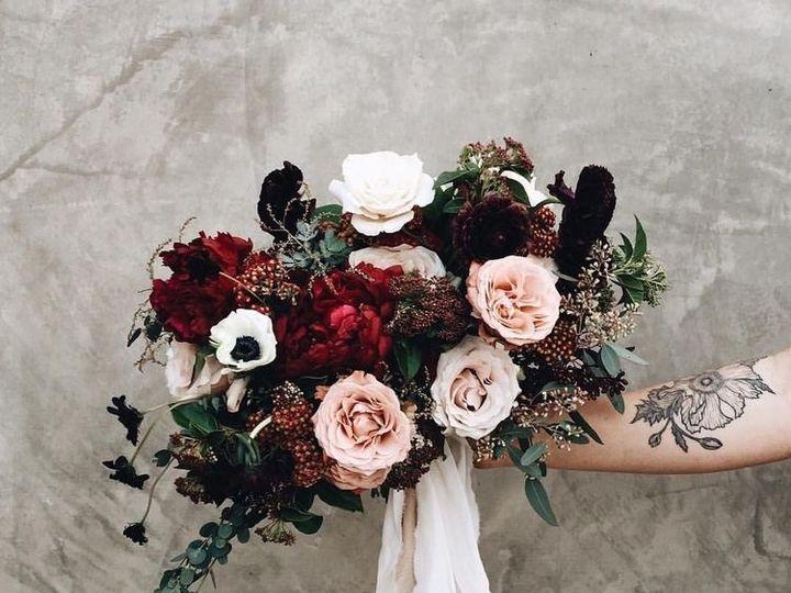 Tmx Img 6730 51 764885 1570477262 Philadelphia, PA wedding officiant