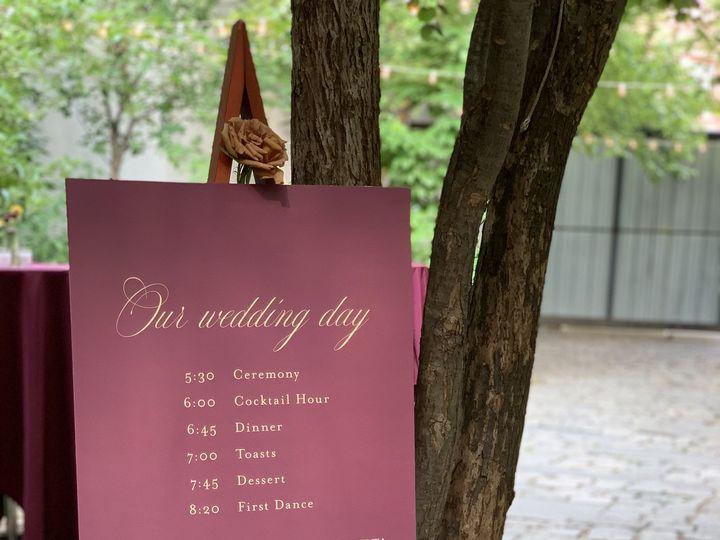 Tmx Img 6899 1 51 764885 162604187415086 Philadelphia, PA wedding officiant