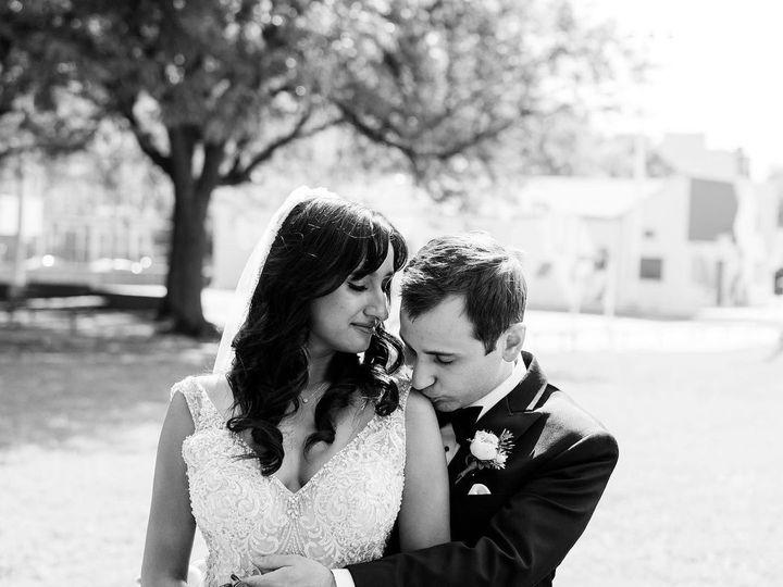 Tmx Img 6904 1 51 764885 162604187129427 Philadelphia, PA wedding officiant