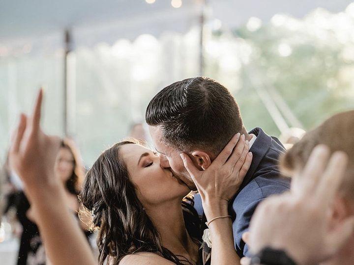 Tmx Img 6926 51 764885 162604187350587 Philadelphia, PA wedding officiant