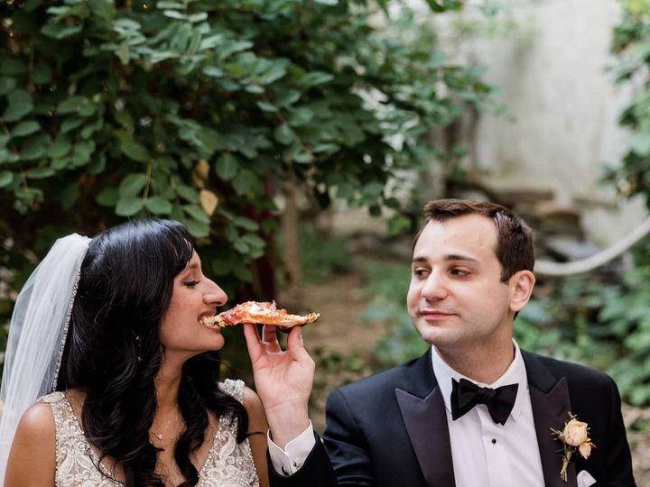 Tmx Img 6972 51 764885 162689728680543 Philadelphia, PA wedding officiant