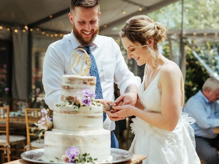 Tmx Img 6979 51 764885 162689728584923 Philadelphia, PA wedding officiant