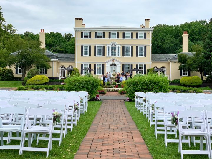 Tmx Img 7233 51 764885 162689772512803 Philadelphia, PA wedding officiant