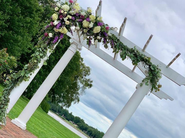Tmx Img 7240 51 764885 162689772547321 Philadelphia, PA wedding officiant