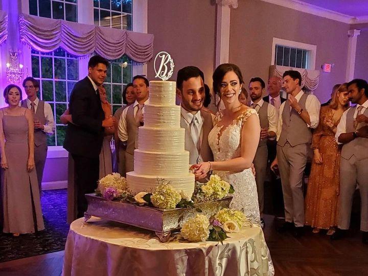 Tmx Img 7296 51 764885 162689772332369 Philadelphia, PA wedding officiant