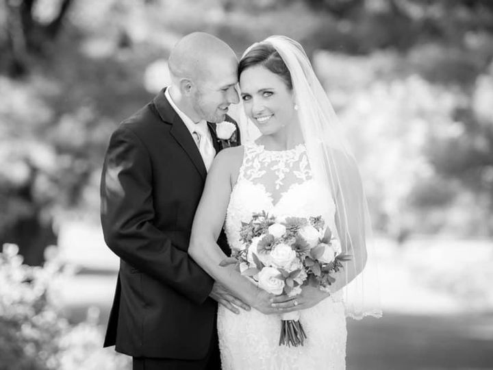 Tmx Img 7325 51 764885 162689772382589 Philadelphia, PA wedding officiant