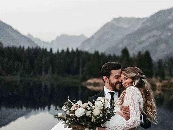 Tmx Img 8299 51 764885 157643678637047 Philadelphia, PA wedding officiant