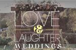 Love & Laughter Weddings image